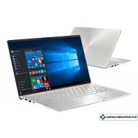 Ноутбук ASUS ZenBook UX433FA-A5104T