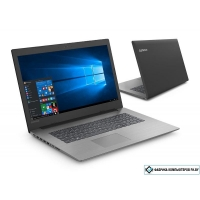 Ноутбук Lenovo Ideapad 330 17 81DM00CFPB