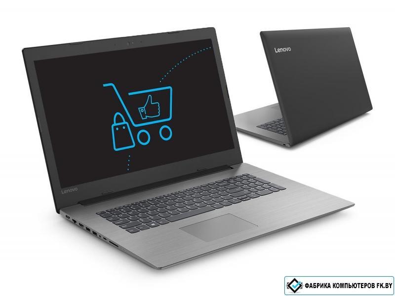 ноутбука с большим экраном