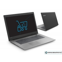 Ноутбук Lenovo Ideapad 330 17 81FL0086PB