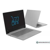 Ноутбук Lenovo Ideapad 330s 14 81F401CRPB