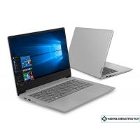 Ноутбук Lenovo Ideapad 330s 14 81F401CYPB