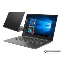 Ноутбук Lenovo Ideapad 530s 14 Ryzen 81H10058PB