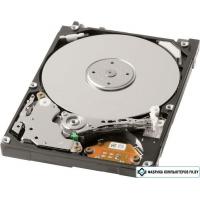 Жесткий диск Toshiba 76GSX 320GB (MK3276GSX)