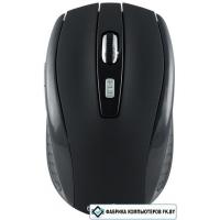 Мышь Oklick 455MW [945818]