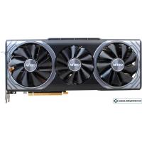 Видеокарта Sapphire Nitro+ Radeon RX Vega 64 8GB HBM2