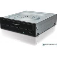 DVD привод Pioneer DVR-S21WBK