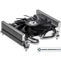 Кулер для процессора ID-Cooling IS-25i [IS-25i CPU]