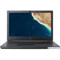 Ноутбук Acer TravelMate P2 TMP2410-G2-M-51VX NX.VGVEP.013