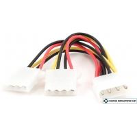 Разветвитель Cablexpert CC-PSU-1