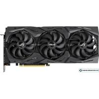 Видеокарта ASUS ROG GeForce RTX 2080 8GB GDDR6 ROG-STRIX-RTX2080-8G-GAMING