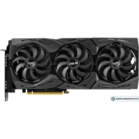 Видеокарта ASUS ROG Strix GeForce RTX 2080 Ti 11GB GDDR6