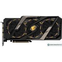 Видеокарта Gigabyte Aorus GeForce RTX 2080 Xtreme 8GB GDDR6 GV-N2080AORUS X-8GC