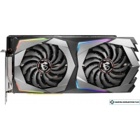 Видеокарта MSI GeForce RTX 2070 Gaming X 8GB GDDR6
