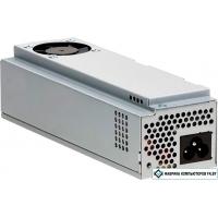 Блок питания Powerman PM-200ATX