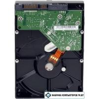 Жесткий диск WD Caviar Blue 320GB (WD3200AAJS)
