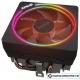 Кулер для процессора AMD Wraith Prism RGB