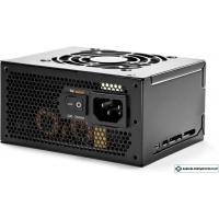 Блок питания be quiet! SFX Power 2 300W