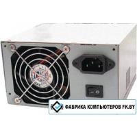 Блок питания Seasonic SS-600ES 600W