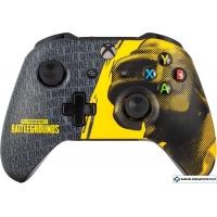Геймпад Microsoft Xbox One PUBG