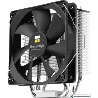 Кулер для процессора Thermalright True Spirit 120 Direct