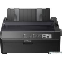 Матричный принтер Epson FX-890IIN