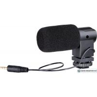 Микрофон BOYA BY-V01