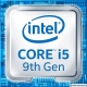 Процессор Intel Core i5-9600KF
