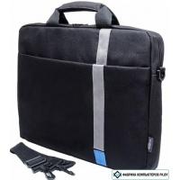 Сумка для ноутбука PC Pet PCP-1001BL