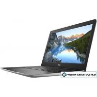 Ноутбук Dell Inspiron 15 3584-6426