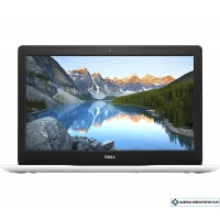 Ноутбук Dell Inspiron 15 3584-6433