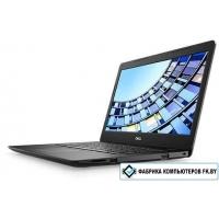 Ноутбук Dell Vostro 14 3480-4011