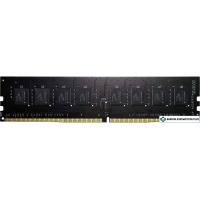 Оперативная память GeIL 4GB DDR4 PC4-21300 GN44GB2666C19S