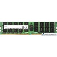 Оперативная память Hynix 16GB DDR4 PC4-21300 HMA82GR7AFR4N-VK