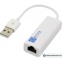 Сетевой адаптер 5bites UA2-45-02WH