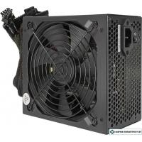 Блок питания CrownMicro CM-PS600W Plus
