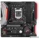 Материнская плата ASRock B365M Phantom Gaming 4
