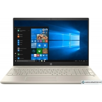 Ноутбук HP Pavilion 15-cs0040ur 4MT65EA