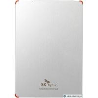 SSD Hynix SL308 250GB HFS250G32TND-N1A0A