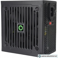 Блок питания GameMax GE-450