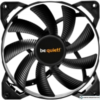 Кулер для корпуса be quiet! Pure Wings 2 140mm PWM