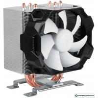 Кулер для процессора Arctic Freezer A11 (UCACO-FA11001-CSA01)