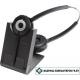 Наушники Jabra Pro 930 Duo [930-29-509-101]