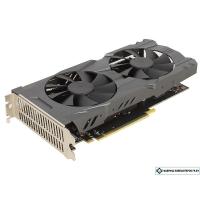 Видеокарта Inno3D GeForce GTX 1060 Twin X2 6GB GDDR5 [MN106F-5SDN-N5G] . (для майнинга , без разъемов!)