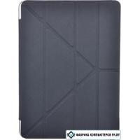 Чехол IT Baggage для Samsung Galaxy Tab 4 10.1 (ITSSGT4101)
