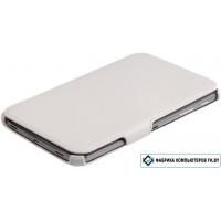 Чехол IT Baggage для Samsung Galaxy Tab 4 7 [ITSSGT7405-0]