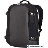 Рюкзак Dell Premier Backpack M
