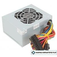 Блок питания MAXcase SFX-R200