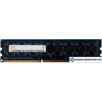 Оперативная память Hynix DDR3 PC3-12800 4GB