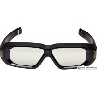 Аксессуары для ТВ NVIDIA 3d Vision 2